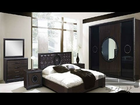 بالصور صور غرف النوم مودرن , اروع واجمل غرف النوم الرقيقة 236 7