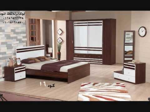 صور صور غرف النوم مودرن , اروع واجمل غرف النوم الرقيقة