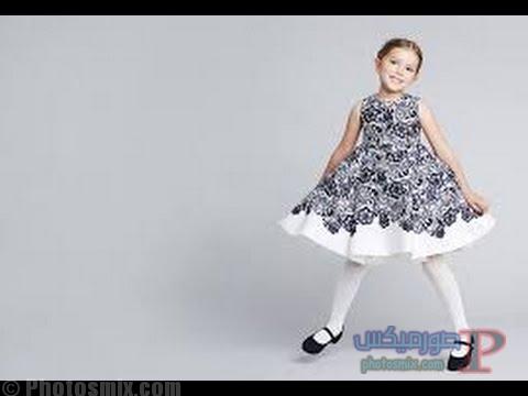 بالصور موديلات فساتين شيفون , اروع واجمل وارق الفساتين 237 10
