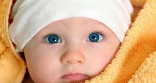 بالصور طفل يتكلم في المنام , تاويل رؤية الطفل الرضيع يتكلم فى الحلم 2396 3 310x165
