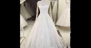 بالصور صور اجمل الفساتين , اروع وارق الفساتين الرقيقة 256 13 310x165