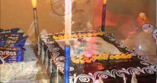 بالصور افكار لحفلة توديع العزوبيه , اروع الحفلات للتوديع العزوبية 260 2 310x165