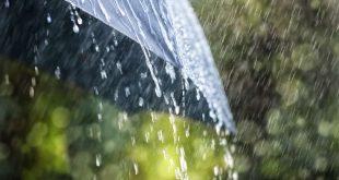 صورة تفسير حلم المطر الغزير للعزباء , رؤية المطر الغزير في المنام