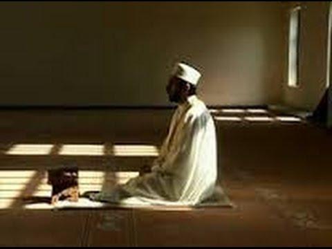 صورة رؤية شخص اعرفه يصلي في المنام , تفسير اروع الاحلام