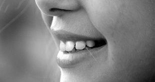 صور تفسير حلم نزع الاسنان , رؤيه خلع الاسنان في المنام