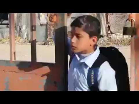 بالصور تعبير عن طفل فقير , الاطفال الفقراء والحفاظ عليهم 68 1
