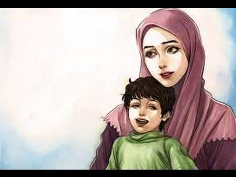 صور تعبير عن حب الام , اهمية الامهات فى البيوت