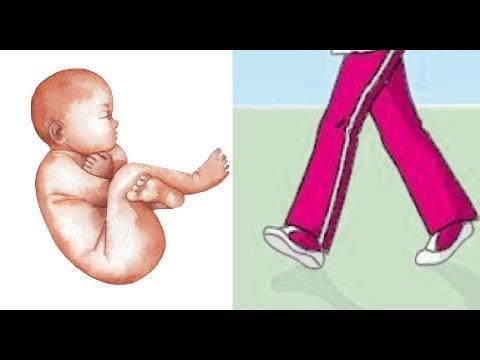 صورة القذف على الفرج هل يسبب الحمل , ابسط الطرق للحمل