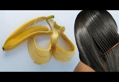بالصور فرد للشعر طبيعي , اروع الطرق وابسطها لفرد الشعر 97 1