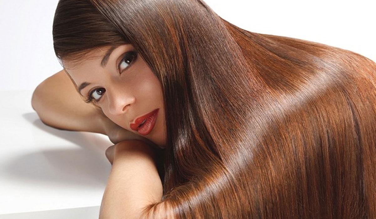 صور صحة وجمال الشعر , اهم تفاصيل العنايه بالشعر