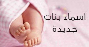 بالصور معنى اسم بيلسان , اصل اسم بيلسان في التسميه unnamed file 167 310x165