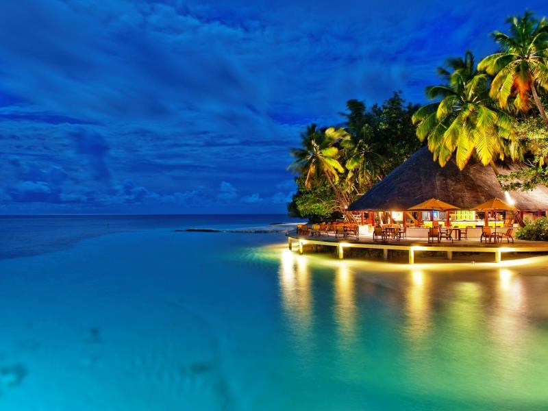 بالصور بالصور جزر المالديف , تفاصيل عن جزر المالديف unnamed file 170