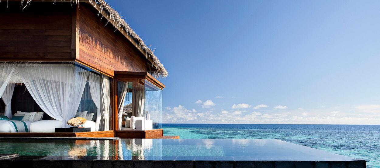 بالصور بالصور جزر المالديف , تفاصيل عن جزر المالديف unnamed file 172