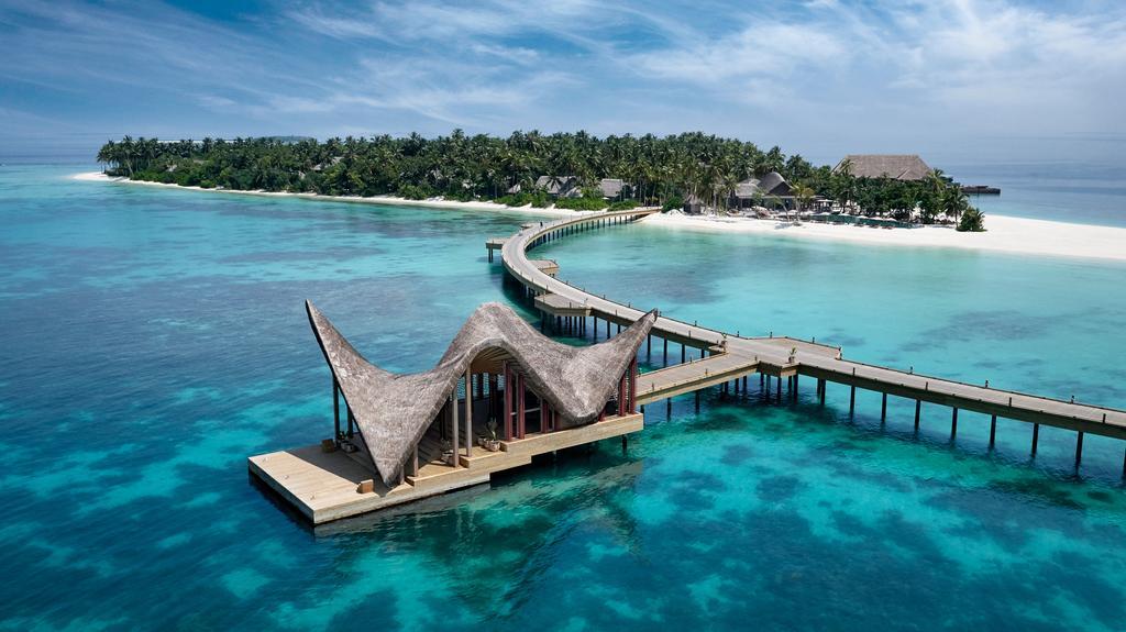 بالصور بالصور جزر المالديف , تفاصيل عن جزر المالديف unnamed file 173