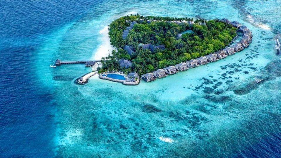 بالصور بالصور جزر المالديف , تفاصيل عن جزر المالديف unnamed file 176