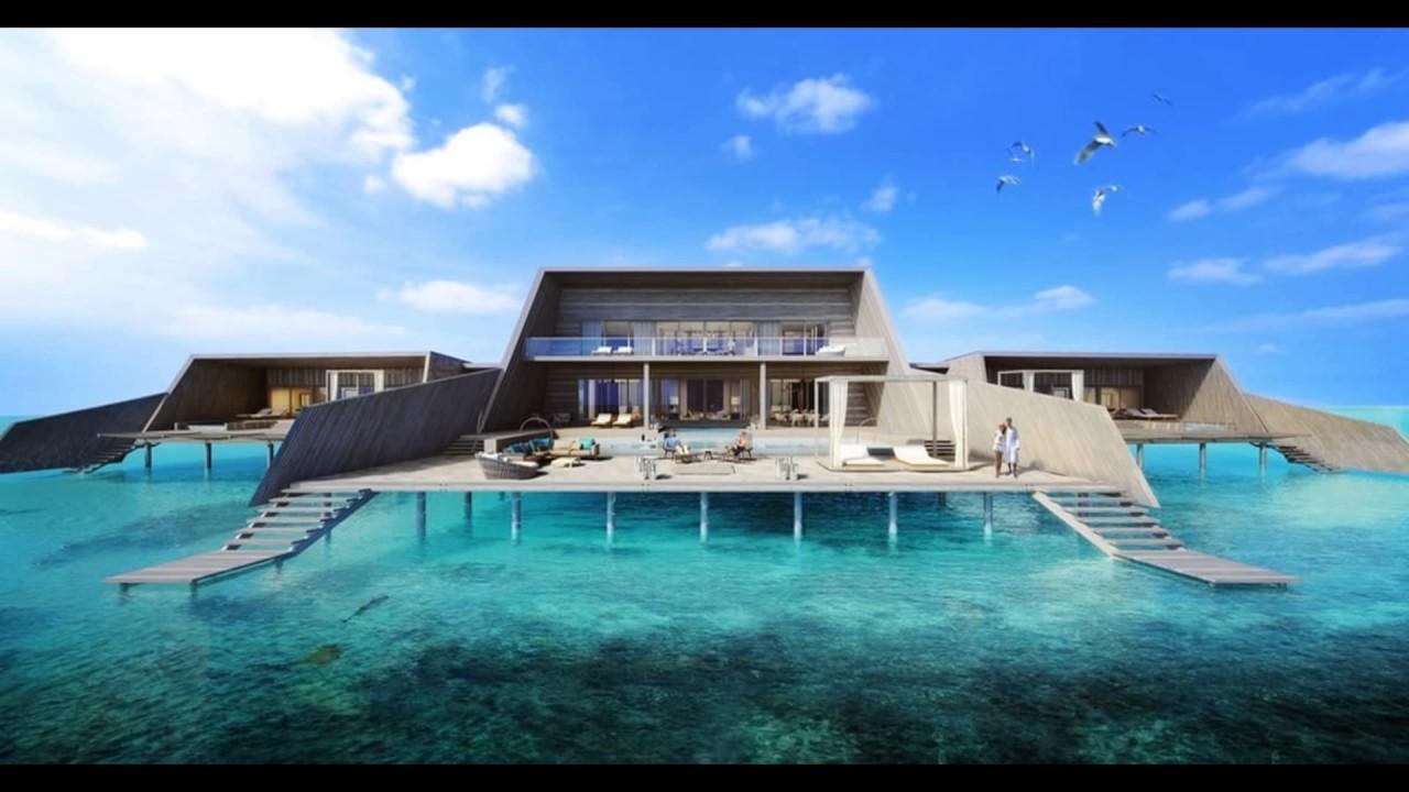 بالصور بالصور جزر المالديف , تفاصيل عن جزر المالديف unnamed file 178