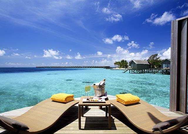 بالصور بالصور جزر المالديف , تفاصيل عن جزر المالديف unnamed file 179
