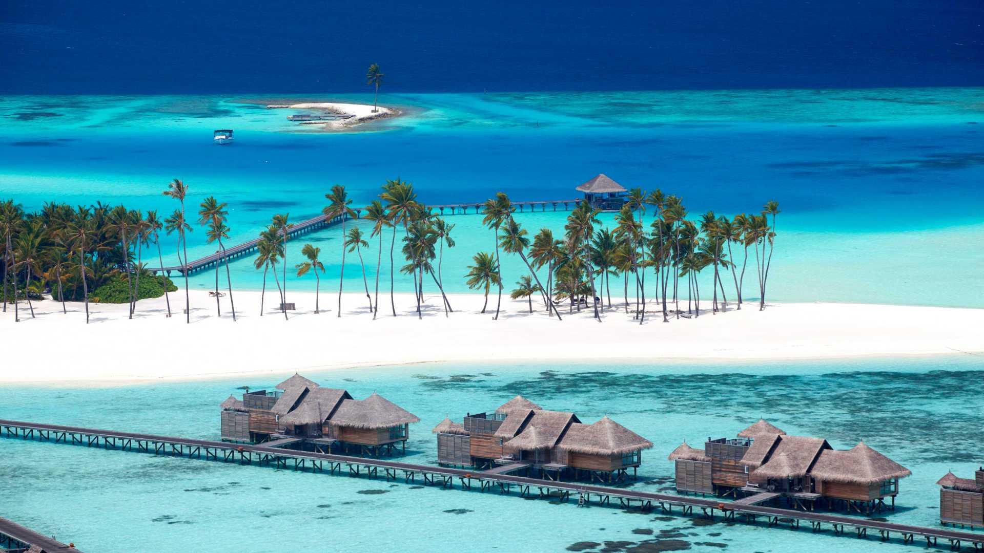 بالصور بالصور جزر المالديف , تفاصيل عن جزر المالديف unnamed file 180