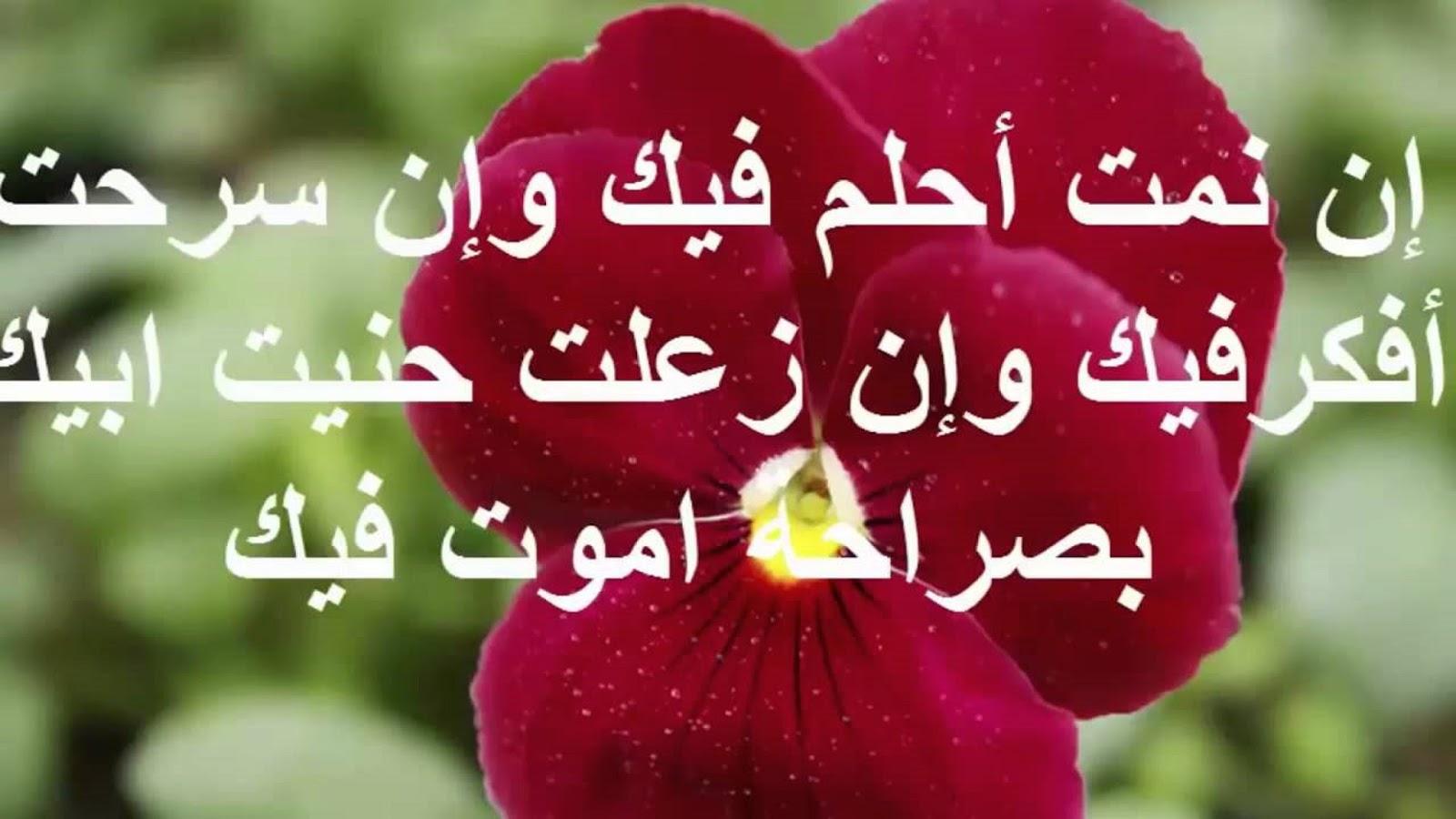 بالصور رسائل حب ورومنسيه , كلمات رومانسيه بين الاحبه unnamed file 251