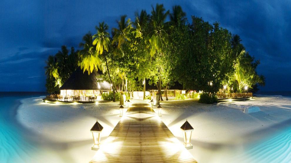 بالصور بالصور جزر المالديف , تفاصيل عن جزر المالديف unnamed file 263