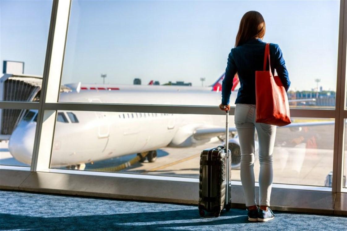 مقالة عن السفر تعدد اسباب السفر احلام مراهقات