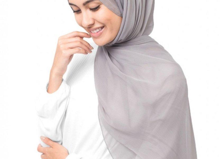 صورة في المنام لبس الحجاب , تفسير الحجاب في المنام