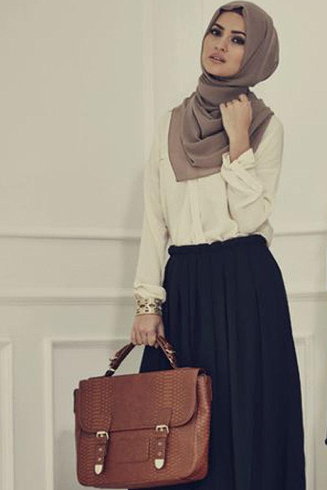 بالصور صور ملابس نساء , اجمل تصميمات ملابس للنساء unnamed file 305
