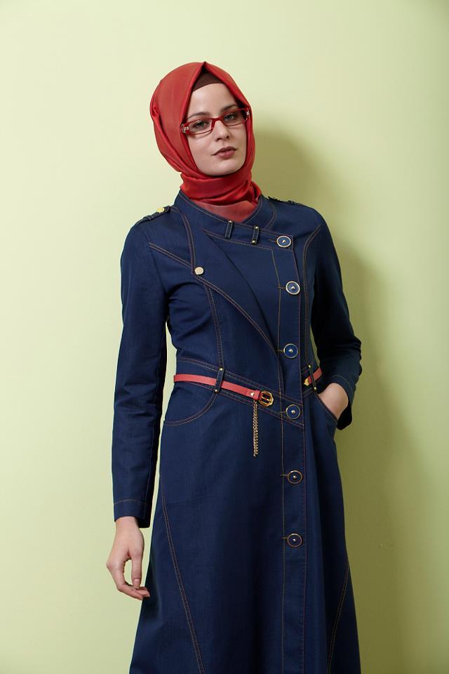 بالصور صور ملابس نساء , اجمل تصميمات ملابس للنساء unnamed file 307