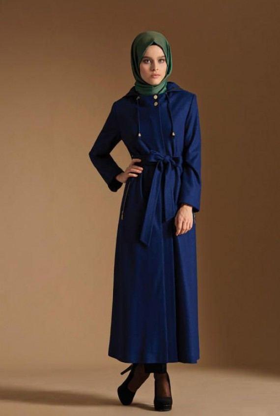 بالصور صور ملابس نساء , اجمل تصميمات ملابس للنساء unnamed file 309