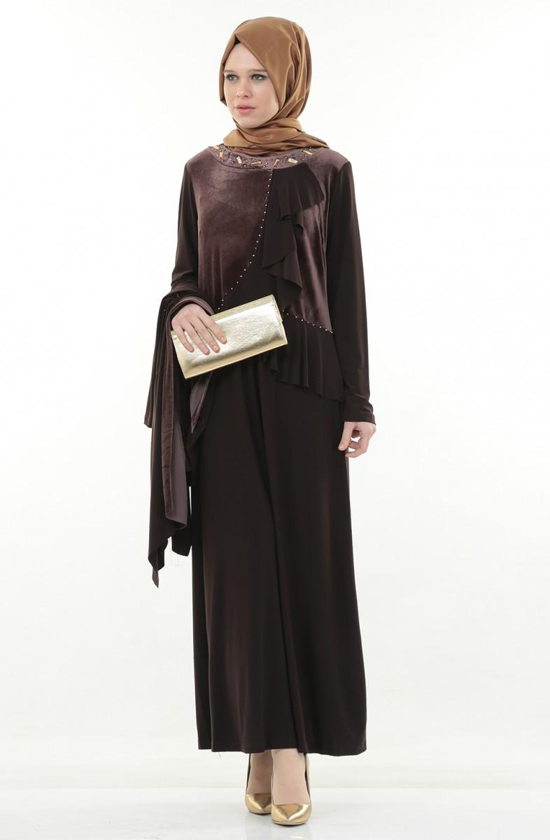 بالصور صور ملابس نساء , اجمل تصميمات ملابس للنساء unnamed file 310