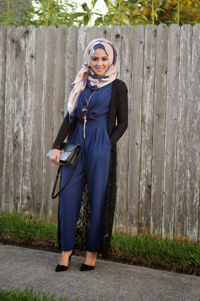 بالصور صور ملابس نساء , اجمل تصميمات ملابس للنساء unnamed file 311