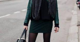 بالصور صور ملابس نساء , اجمل تصميمات ملابس للنساء unnamed file 321 310x165