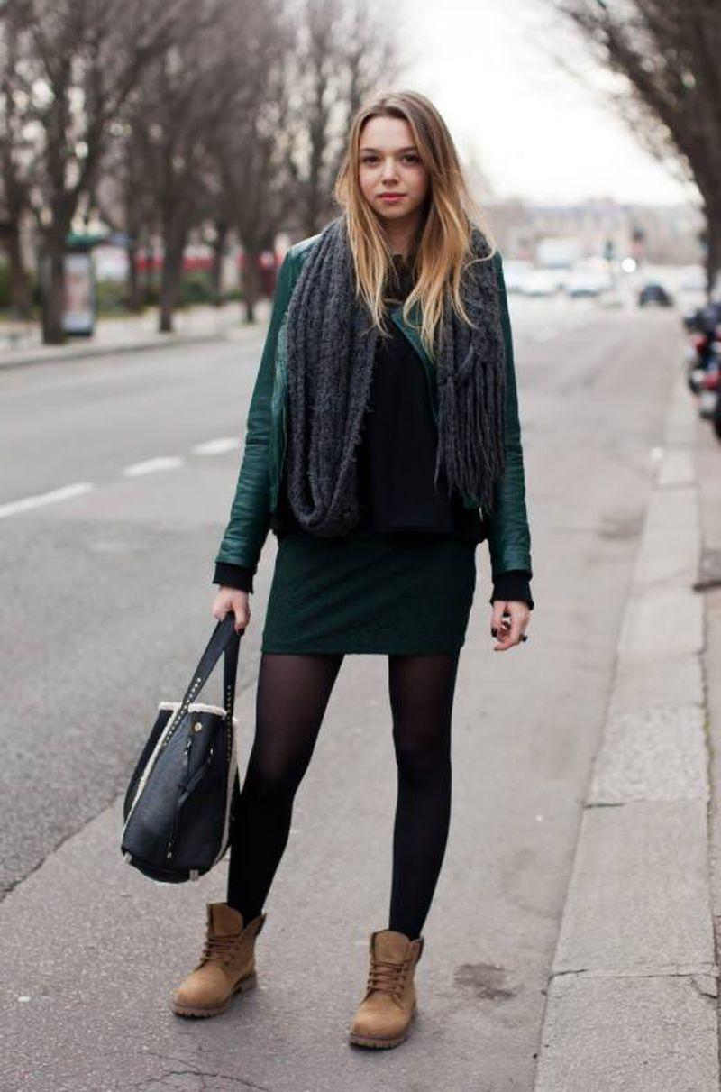 صورة صور ملابس نساء , اجمل تصميمات ملابس للنساء