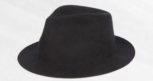بالصور تفسير القبعة في المنام , رؤيه القبعه في الحلم unnamed file 352 310x165