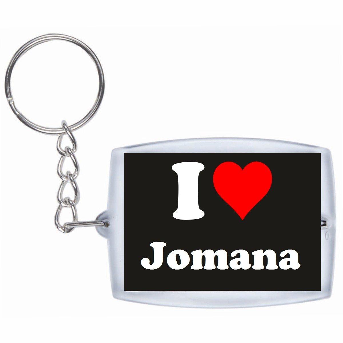 صور معنى اسم جومان , مرادف وتفاصيل اسم جومان