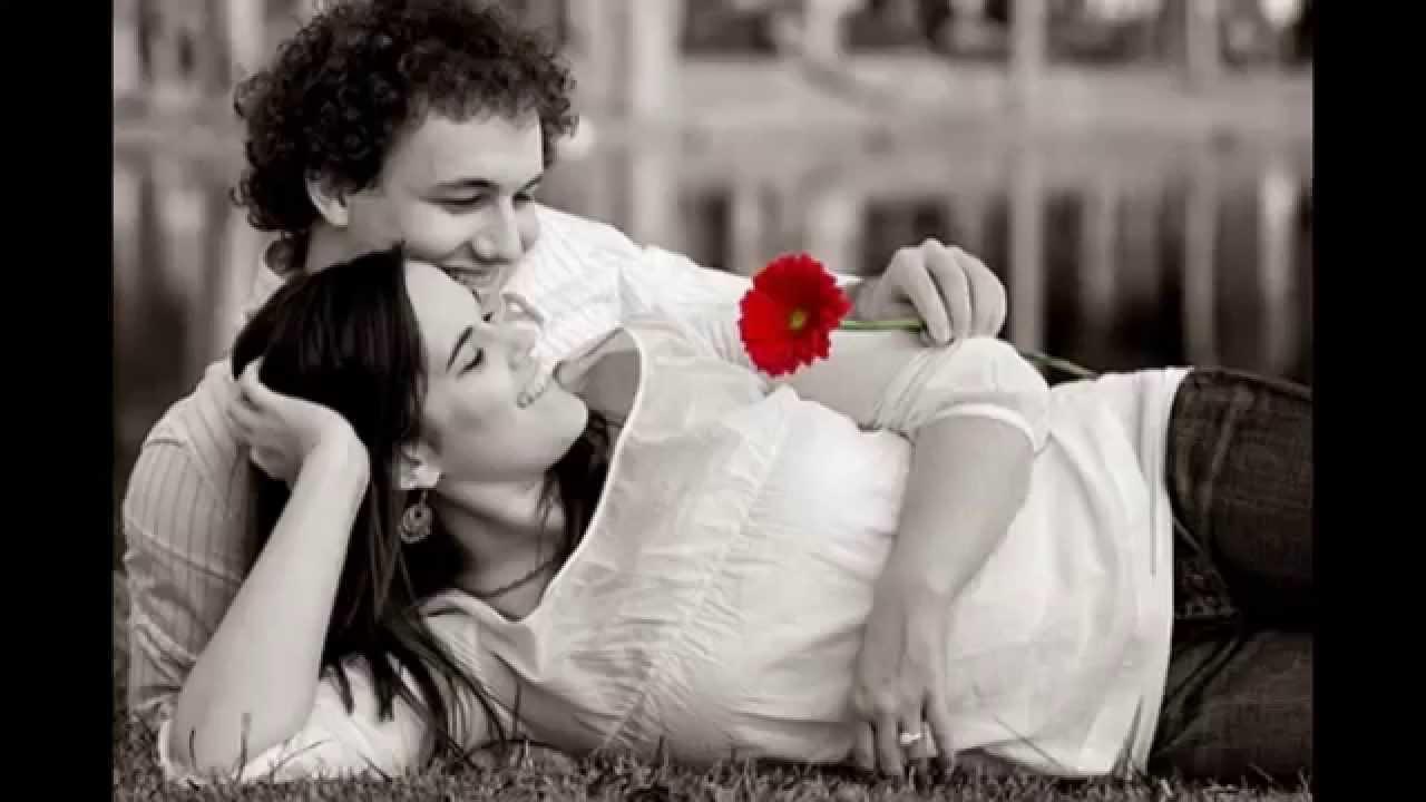 صور اجمل صور حب جديد , ارق مظاهر الحب