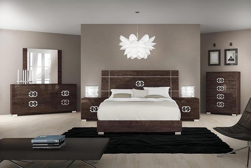 صور اروع غرف نوم في العالم , اجمل غرف للنوم مريحه