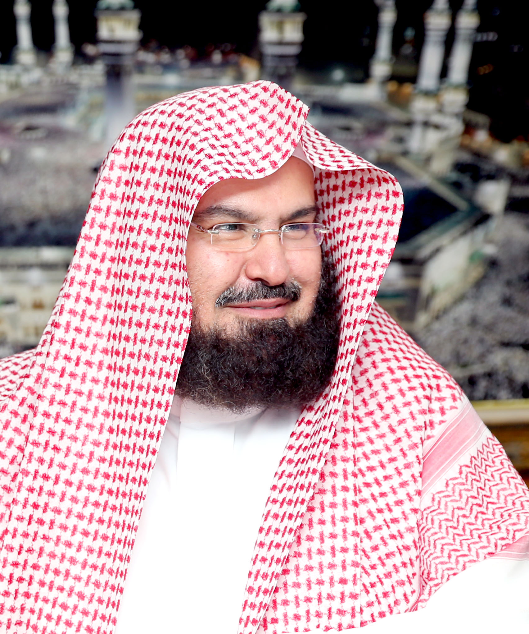 بالصور شخصيات اسلامية مؤثرة , شخصيات خالده في التاريخ unnamed file 47