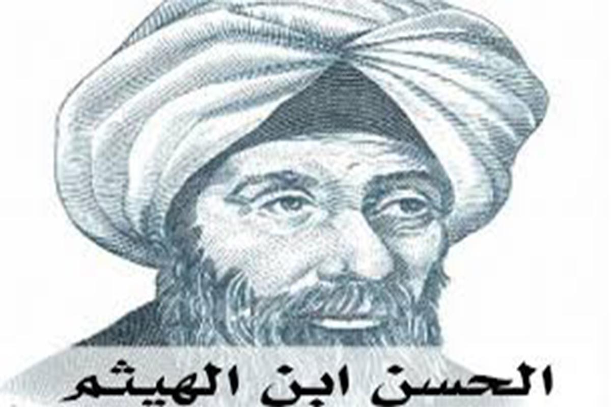 بالصور شخصيات اسلامية مؤثرة , شخصيات خالده في التاريخ unnamed file 49