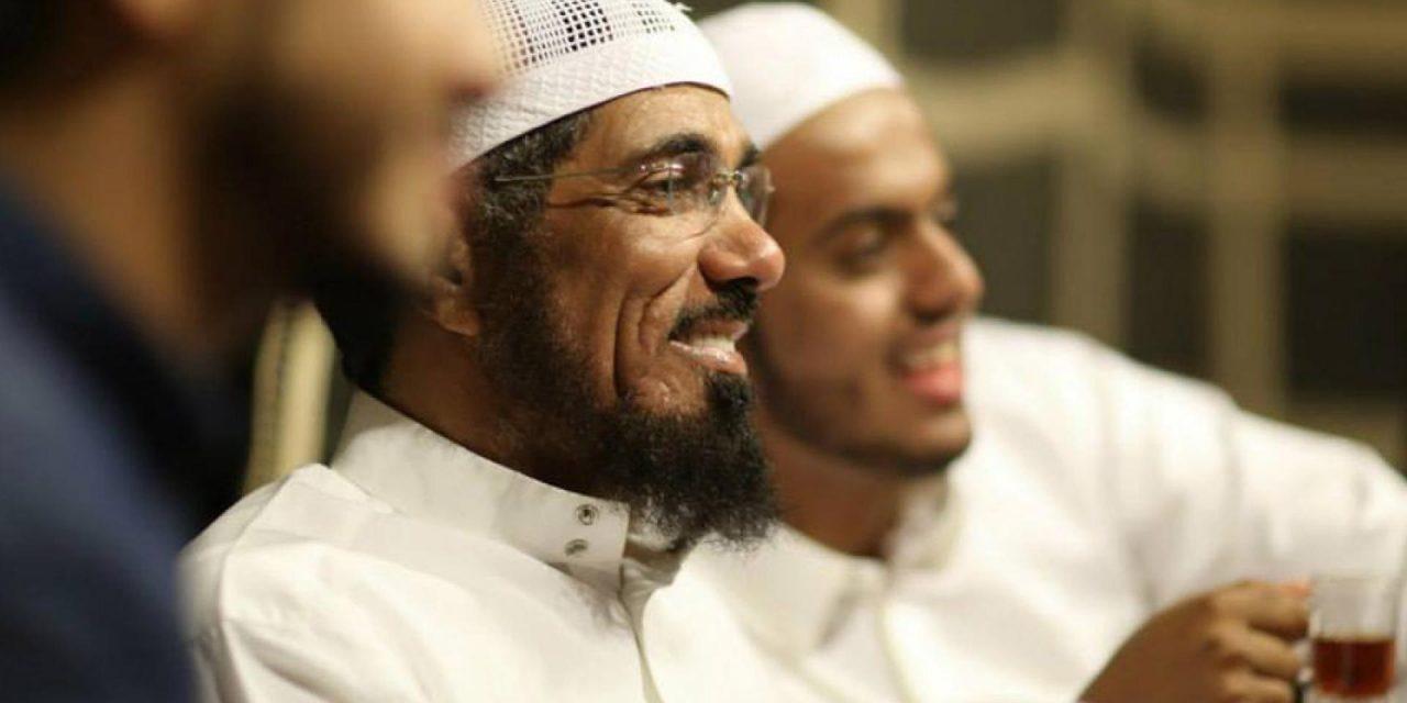 بالصور شخصيات اسلامية مؤثرة , شخصيات خالده في التاريخ unnamed file 50