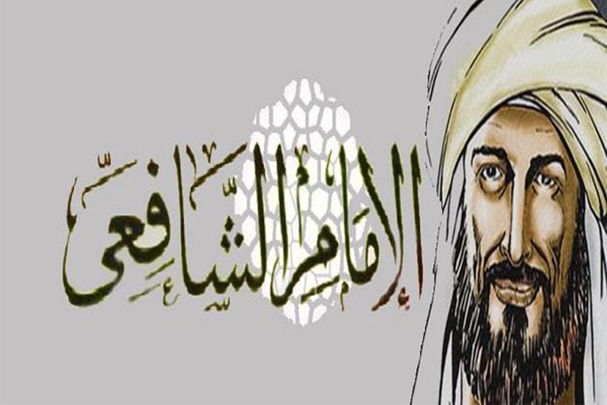 بالصور شخصيات اسلامية مؤثرة , شخصيات خالده في التاريخ unnamed file 51