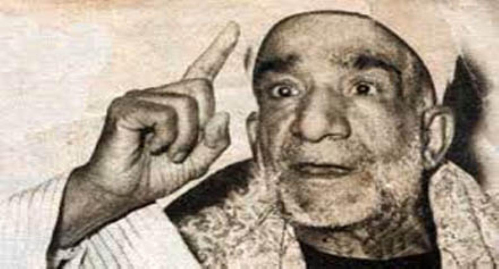 بالصور شخصيات اسلامية مؤثرة , شخصيات خالده في التاريخ unnamed file 52