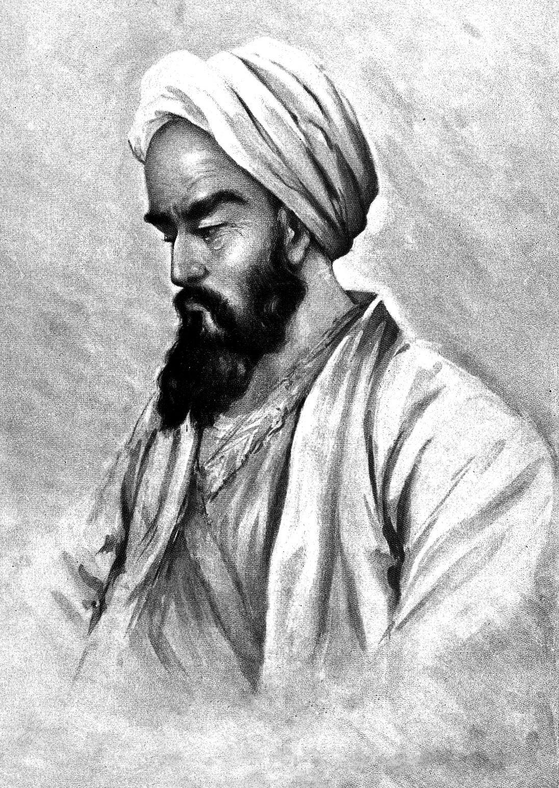 بالصور شخصيات اسلامية مؤثرة , شخصيات خالده في التاريخ unnamed file 58
