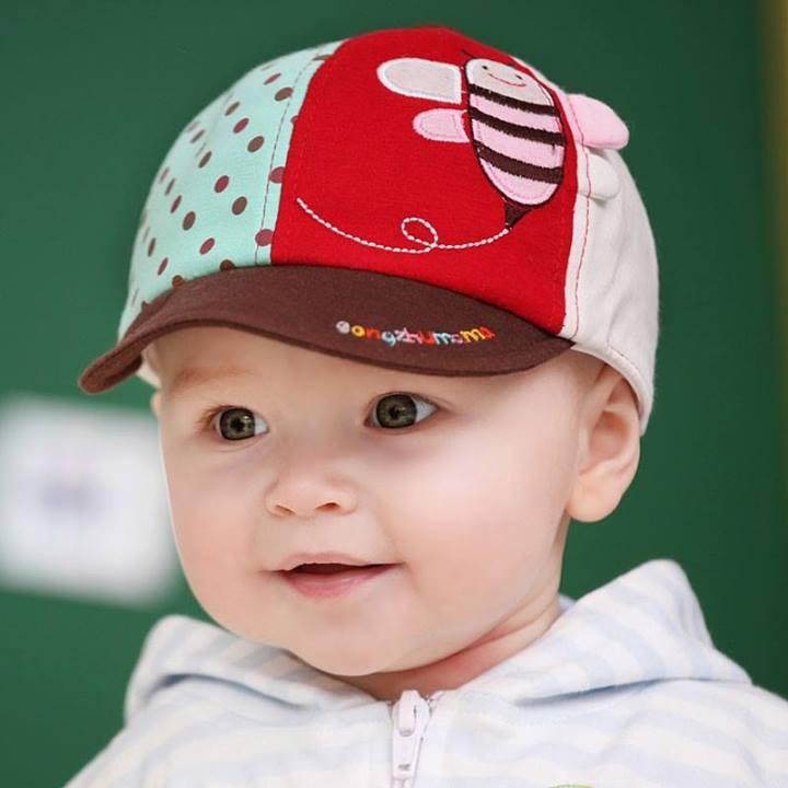 بالصور صور اطفال زي العسل , صور الجمال في الاطفال unnamed file 59