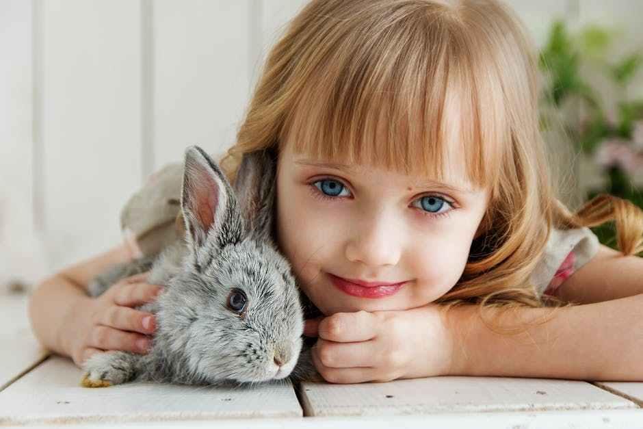 بالصور صور اطفال زي العسل , صور الجمال في الاطفال