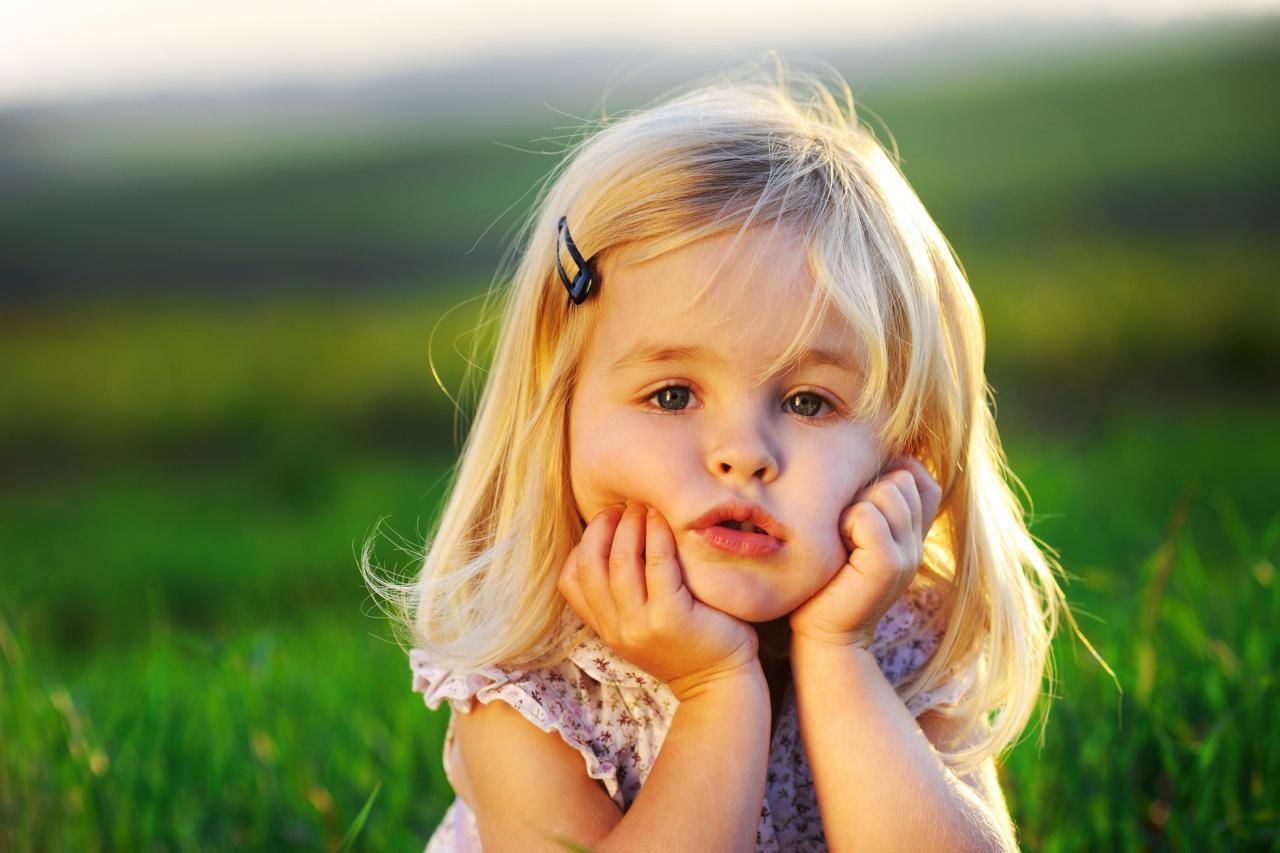بالصور صور اطفال زي العسل , صور الجمال في الاطفال unnamed file 60