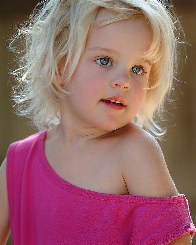 بالصور صور اطفال زي العسل , صور الجمال في الاطفال unnamed file 63