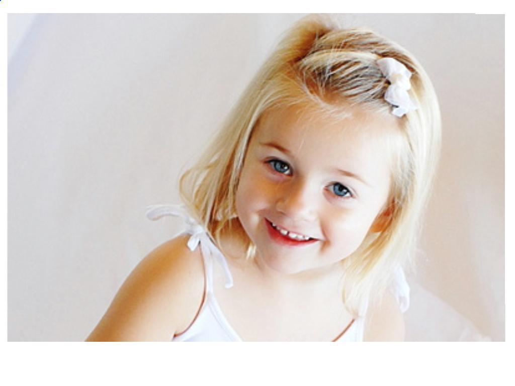 بالصور صور اطفال زي العسل , صور الجمال في الاطفال unnamed file 65