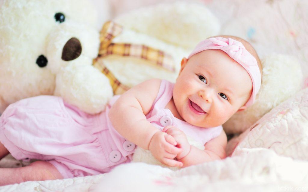 بالصور صور اطفال زي العسل , صور الجمال في الاطفال unnamed file 67