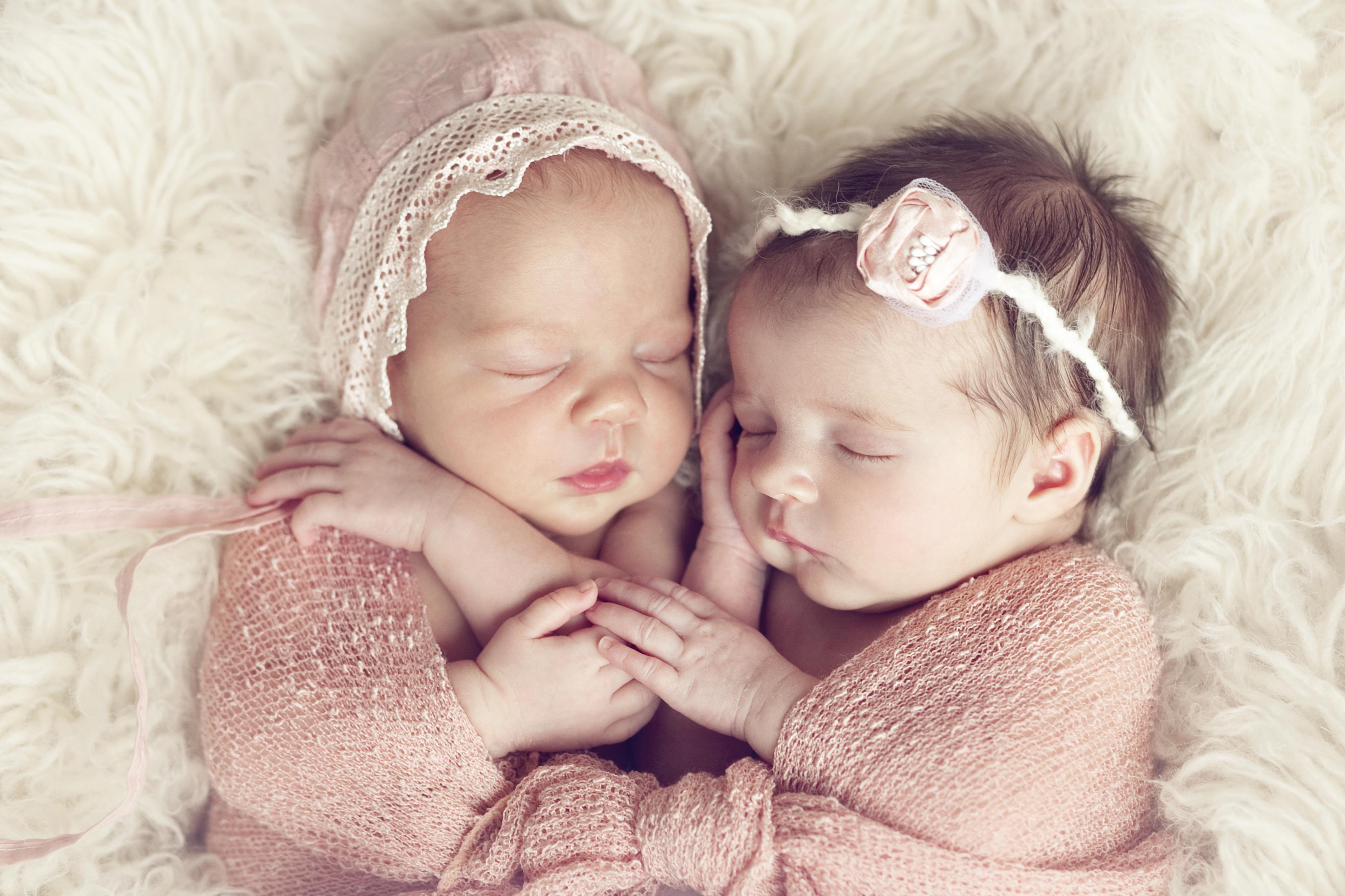 بالصور صور اطفال زي العسل , صور الجمال في الاطفال unnamed file 68
